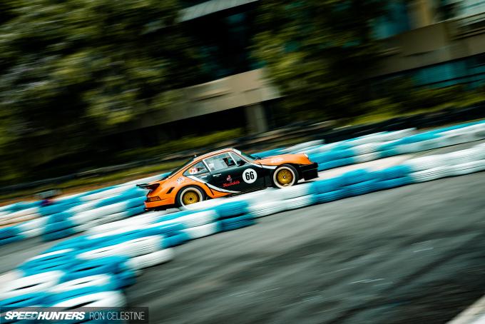 Ron_Celestine_Speedhunters_Malyasia_Porsche_993_1