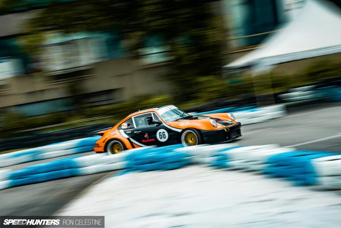 Ron_Celestine_Speedhunters_Malyasia_Porsche_993_2