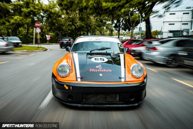 Ron_Celestine_Speedhunters_Malyasia_Porsche_993_4