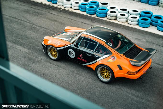 Ron_Celestine_Speedhunters_Malyasia_Porsche_993_5