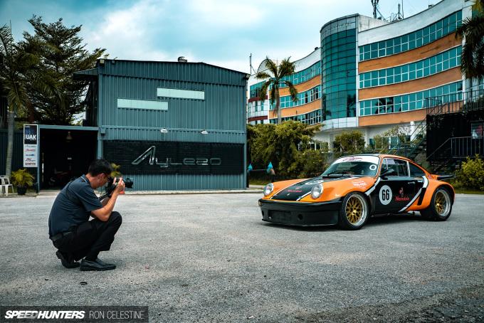 Ron_Celestine_Speedhunters_Malyasia_Porsche_993_6