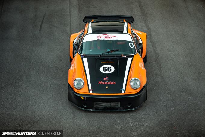 Ron_Celestine_Speedhunters_Malyasia_Porsche_993_8