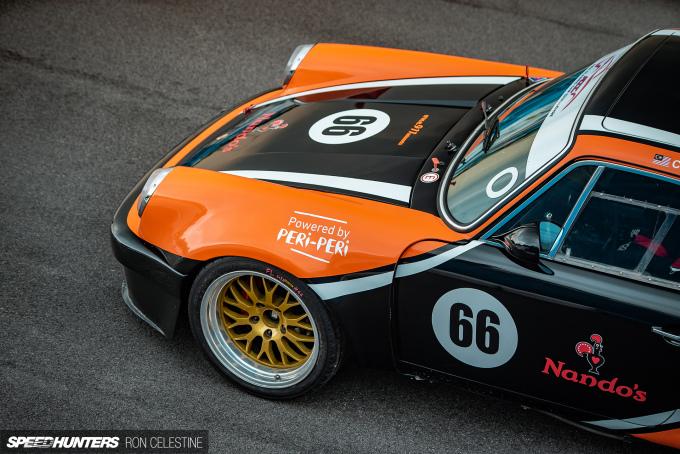 Ron_Celestine_Speedhunters_Malyasia_Porsche_993_9