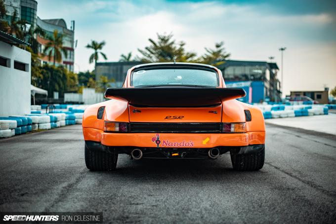 Ron_Celestine_Speedhunters_Malyasia_Porsche_993_11