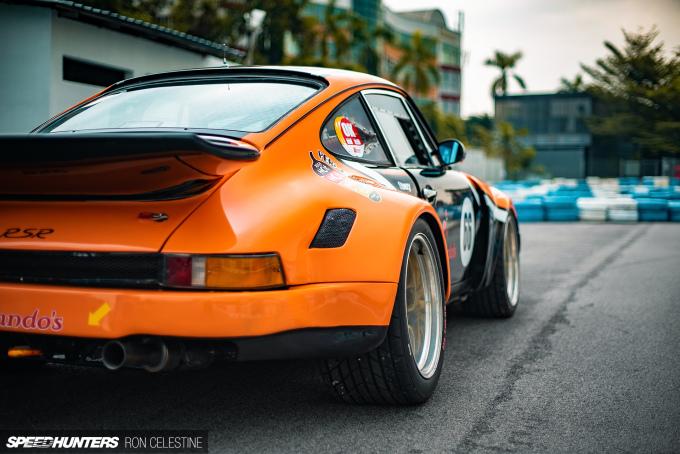 Ron_Celestine_Speedhunters_Malyasia_Porsche_993_12