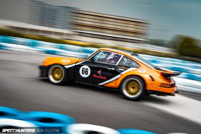 Ron_Celestine_Speedhunters_Malyasia_Porsche_993_18