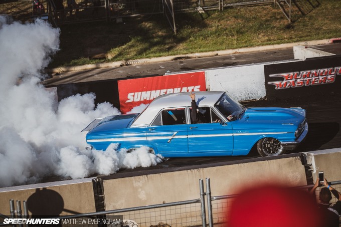 Summernats_32_Everingham_Speedhunters_ (176)
