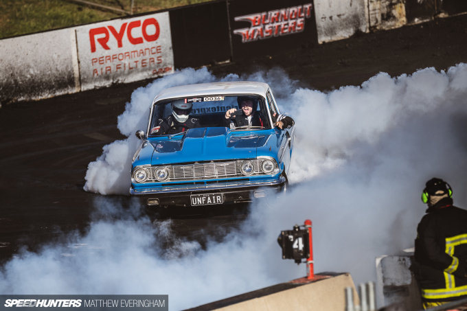 Summernats_32_Everingham_Speedhunters_ (183)