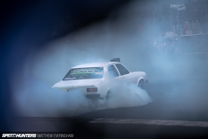 Summernats_32_Everingham_Speedhunters_ (307)