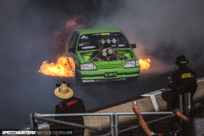 Summernats_32_Everingham_Speedhunters_ (136)