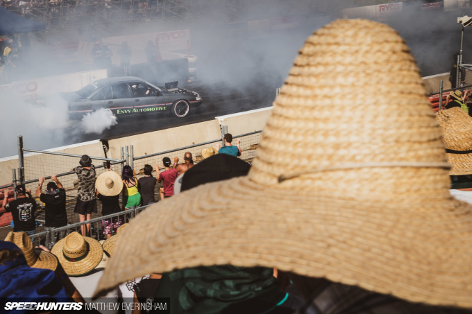 Summernats_32_Everingham_Speedhunters_ (100)
