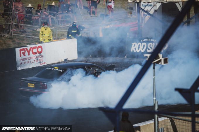 Summernats_32_Everingham_Speedhunters_ (103)