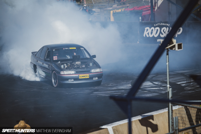 Summernats_32_Everingham_Speedhunters_ (107)