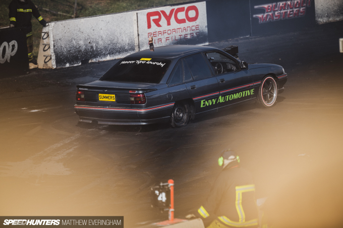 Summernats_32_Everingham_Speedhunters_ (104)