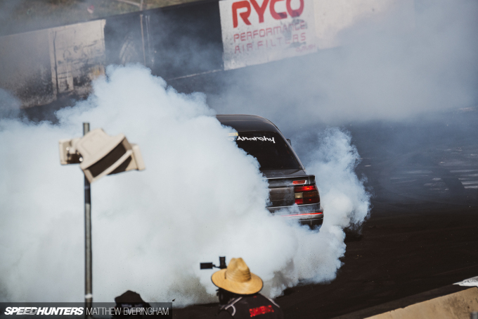 Summernats_32_Everingham_Speedhunters_ (112)