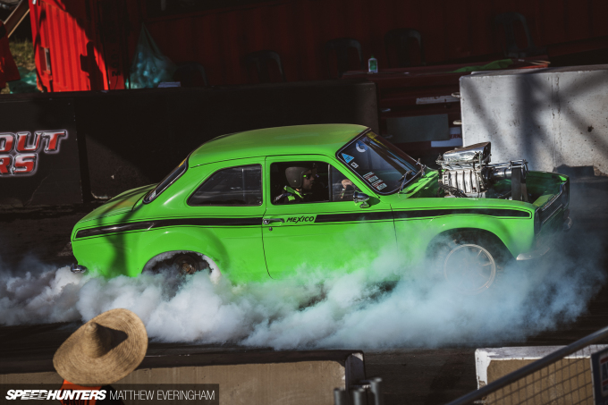 Summernats_32_Everingham_Speedhunters_ (160)