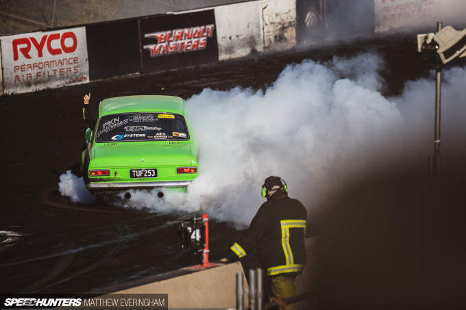 Summernats_32_Everingham_Speedhunters_ (163)