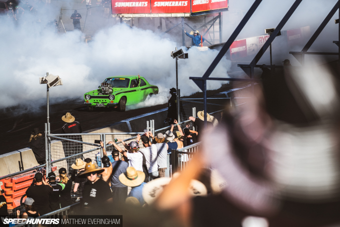 Summernats_32_Everingham_Speedhunters_ (165)