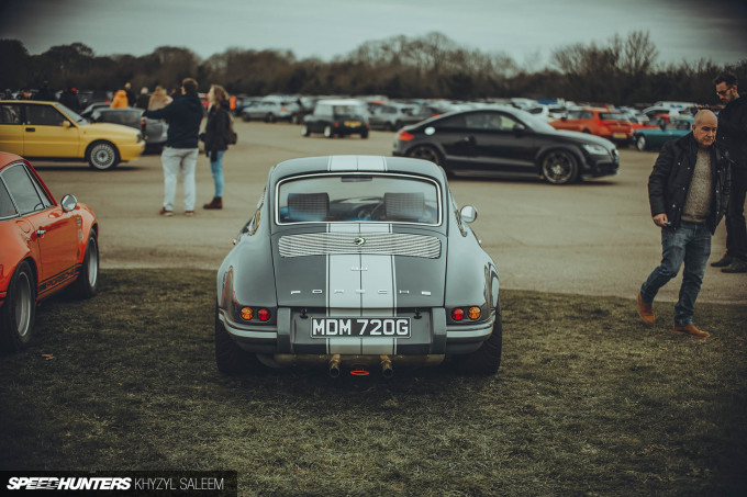 2019 Bicester Heritage for Speedhunters by Khyzyl Saleem-03