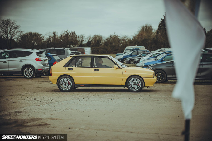 2019 Bicester Heritage for Speedhunters by Khyzyl Saleem-04