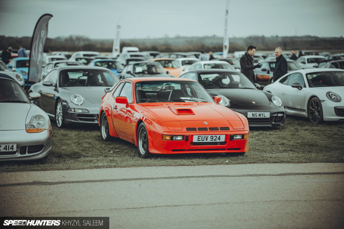 2019 Bicester Heritage for Speedhunters by Khyzyl Saleem-10