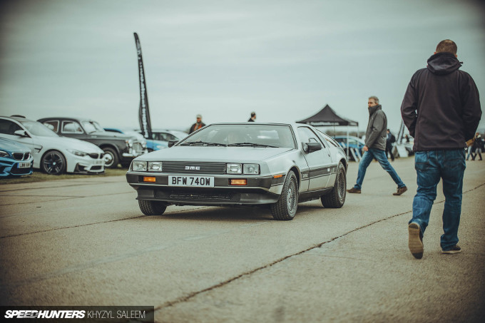 2019 Bicester Heritage for Speedhunters by Khyzyl Saleem-12