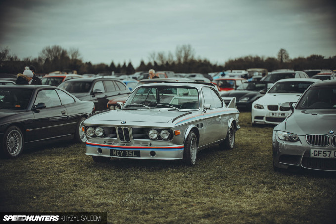 2019 Bicester Heritage for Speedhunters by Khyzyl Saleem-15