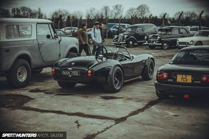 2019 Bicester Heritage for Speedhunters by Khyzyl Saleem-18