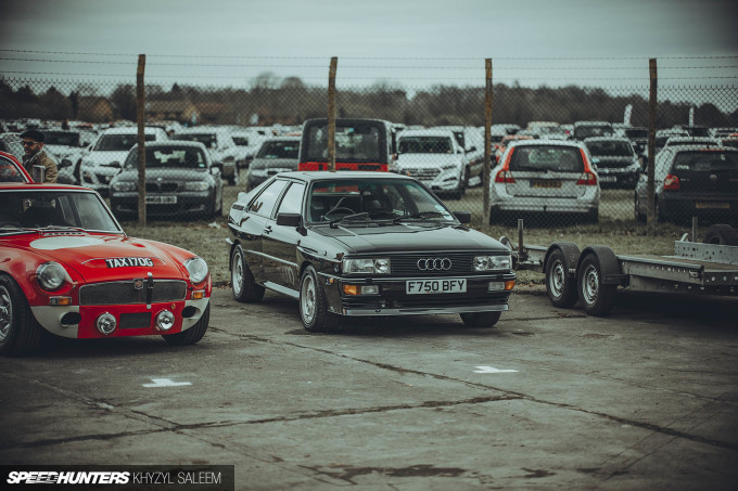 2019 Bicester Heritage for Speedhunters by Khyzyl Saleem-19