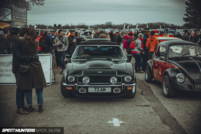 2019 Bicester Heritage for Speedhunters by Khyzyl Saleem-23