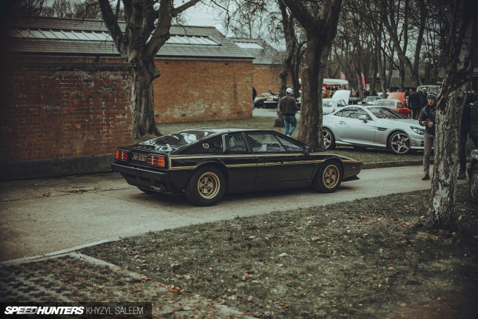 2019 Bicester Heritage for Speedhunters by Khyzyl Saleem-28
