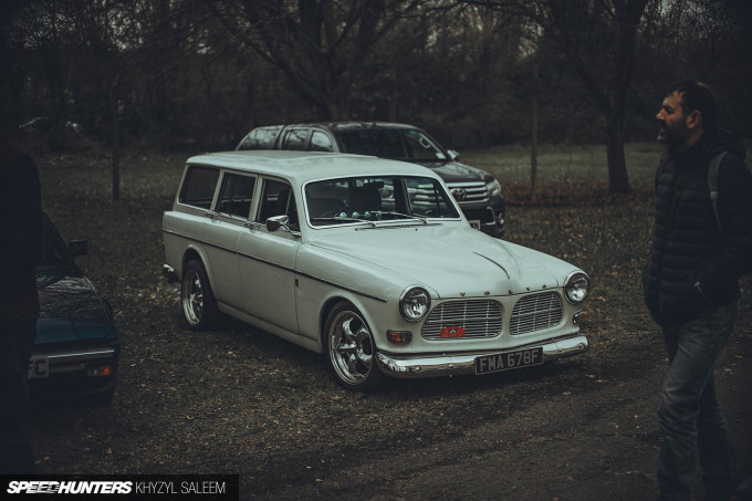2019 Bicester Heritage for Speedhunters by Khyzyl Saleem-30
