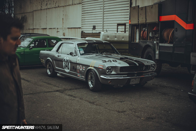 2019 Bicester Heritage for Speedhunters by Khyzyl Saleem-32