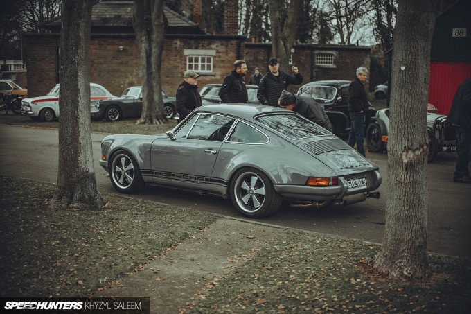 2019 Bicester Heritage for Speedhunters by Khyzyl Saleem-36