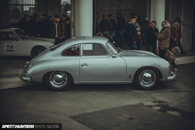 2019 Bicester Heritage for Speedhunters by Khyzyl Saleem-37