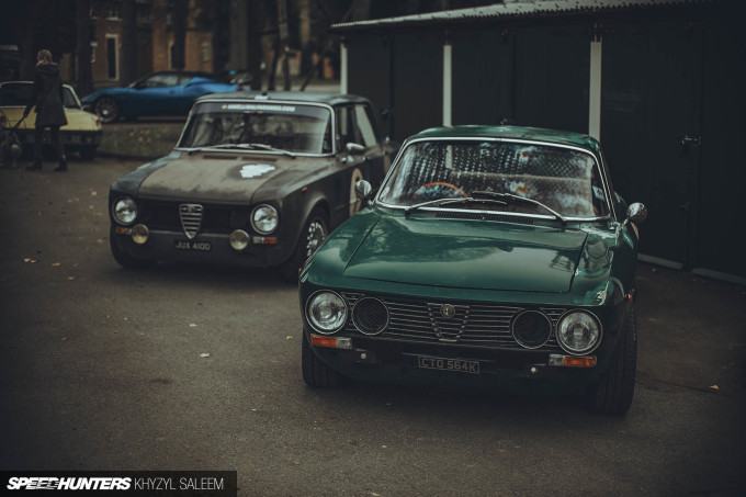 2019 Bicester Heritage for Speedhunters by Khyzyl Saleem-40