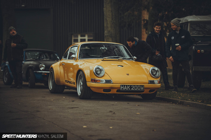 2019 Bicester Heritage for Speedhunters by Khyzyl Saleem-41