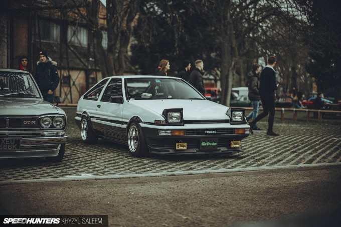 2019 Bicester Heritage for Speedhunters by Khyzyl Saleem-47