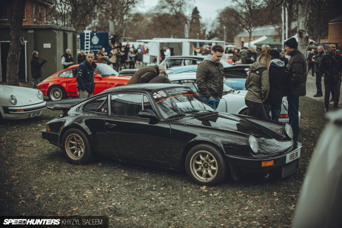 2019 Bicester Heritage for Speedhunters by Khyzyl Saleem-48
