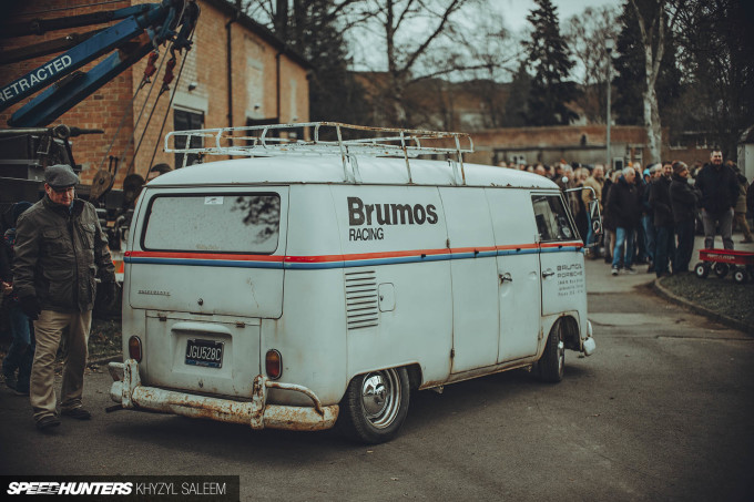 2019 Bicester Heritage for Speedhunters by Khyzyl Saleem-50