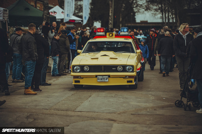 2019 Bicester Heritage for Speedhunters by Khyzyl Saleem-53