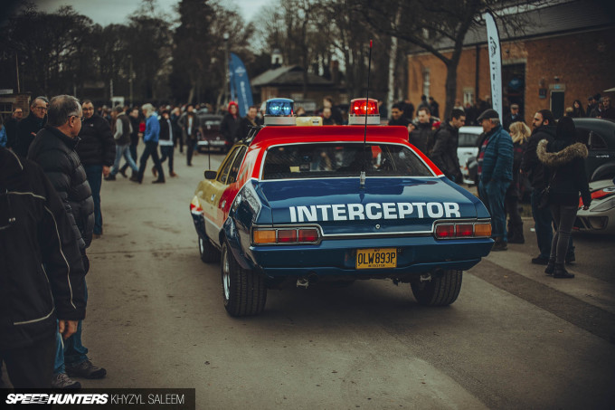 2019 Bicester Heritage for Speedhunters by Khyzyl Saleem-55