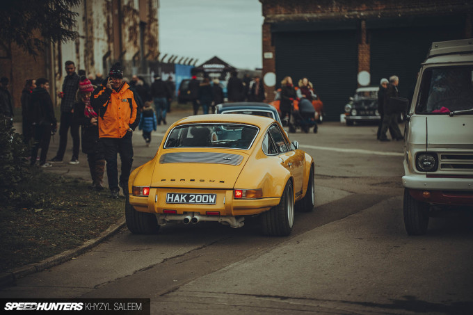 2019 Bicester Heritage for Speedhunters by Khyzyl Saleem-58