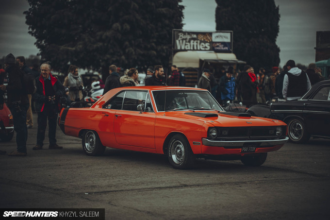 2019 Bicester Heritage for Speedhunters by Khyzyl Saleem-62
