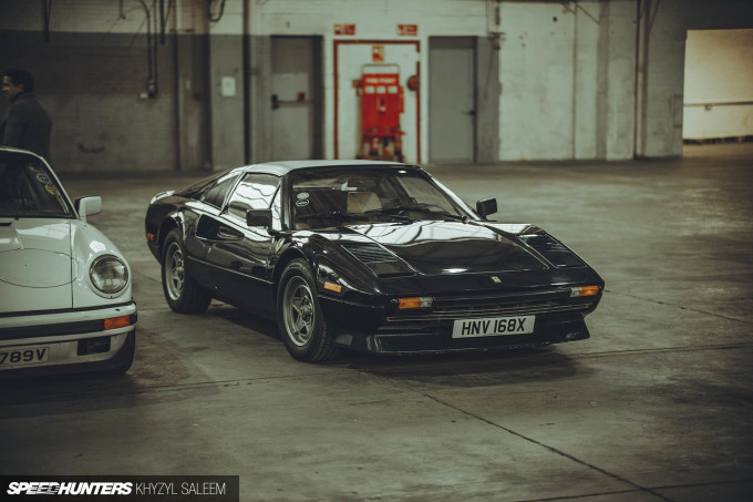 2019 Bicester Heritage for Speedhunters by Khyzyl Saleem-63