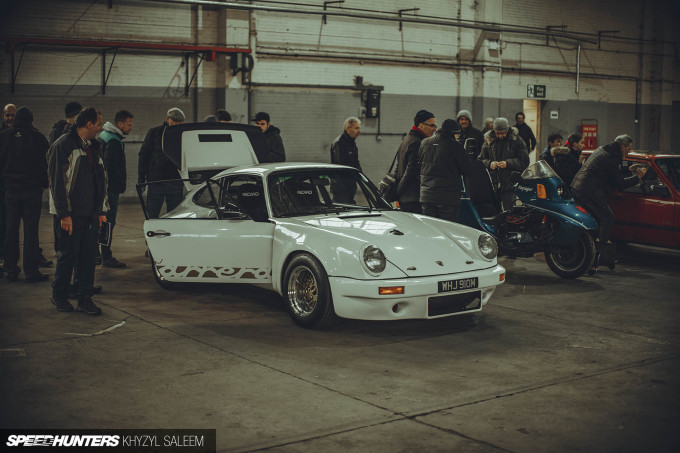2019 Bicester Heritage for Speedhunters by Khyzyl Saleem-64