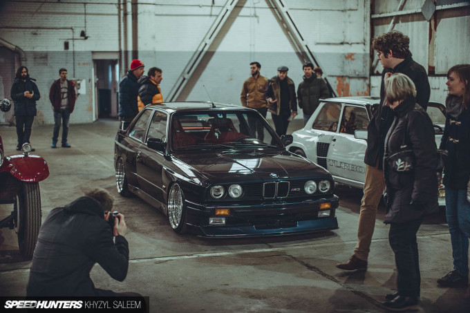 2019 Bicester Heritage for Speedhunters by Khyzyl Saleem-70