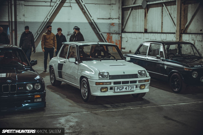 2019 Bicester Heritage for Speedhunters by Khyzyl Saleem-72