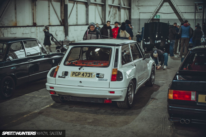 2019 Bicester Heritage for Speedhunters by Khyzyl Saleem-75