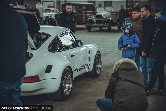 2019 Bicester Heritage for Speedhunters by Khyzyl Saleem-76